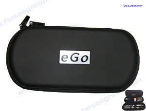 EGO Bag/Case (FS26, FS27, FS28, FS29)
