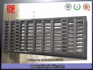 Big Size Solder Pallet Made by Durostone Material pictures & photos