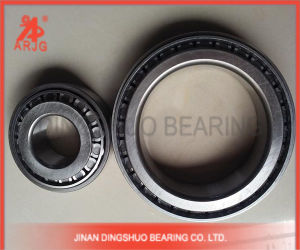 Original Imported 32024 Tapered Roller Bearing (ARJG, SKF, NSK, TIMKEN, KOYO, NACHI, NTN) pictures & photos