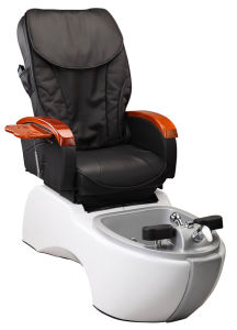 Comfortable Foot SPA Massage (MY-Z01A) pictures & photos