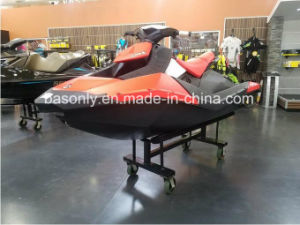 2017 Spark 2-up Rotax 900 Ho Ace Personal Watercraft pictures & photos