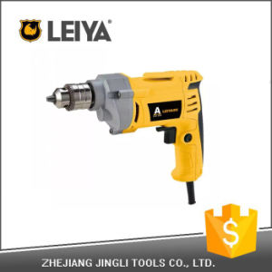 6.5mm/ 10mm Compact Electric Drill (LY-Z1001) pictures & photos