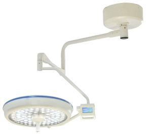 LED Operating Lamp (LED 500 NEW TYPE) pictures & photos