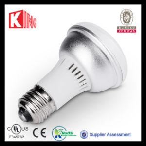 UL COB Br20 2700k LED Lamp