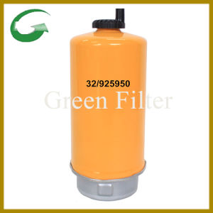 Fuel Water Separator for Jcb (32/925950) pictures & photos