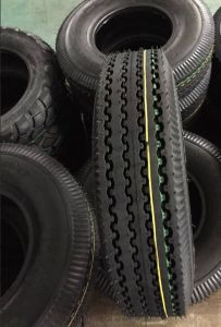 Tricycle Tyre/Tricycle Tire /Three Wheeler Tyre 4.00-8 4.00-10 4.50-10.5.00-10 3.50-10 3.25-16 3.50-16 3.75-12 4.00-12 4.50-12 5.00-12 pictures & photos