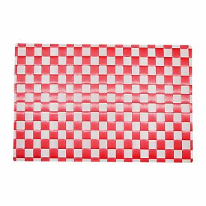 Two Colors PP Woven Mat for Tabletop pictures & photos