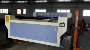 300W CO2 Laser Cutter for Steel and Wood/Acrylic pictures & photos