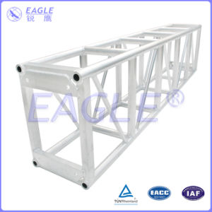 Tb-4060 Big Square Screw Aluminum Truss with Stage Performance