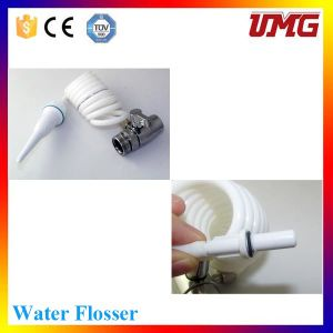 Oral Cleaning Tool Hygienic Dental Scaler for Sale pictures & photos