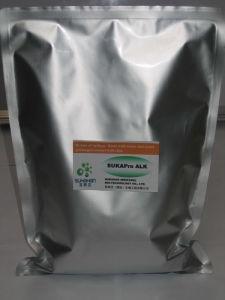 Sukapro Ne Neutral Protease (100, 000u/g)