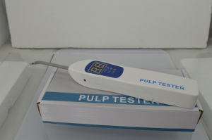 Pulp Tester Dental Dental Electric Pulp Tester Reasonable Price Pulp Tester pictures & photos