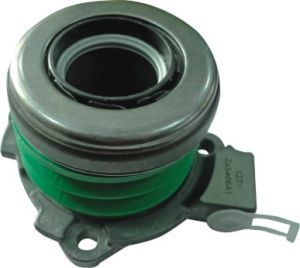 Clutch Release Bearing (RAC3003) From Manufacture pictures & photos
