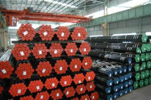 API 5L Steel Line Pipe Q345b