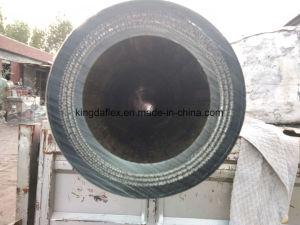 EPDM High Pressure Peristaltic Pump Hose 16bar pictures & photos