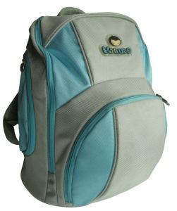 Kids Backpack (HD090267)