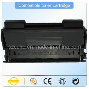 Black Print Cartridge (C13S051111) for Epson N3000 Toner Cartridge S051111 - pictures & photos