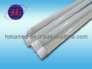 LED Fluorescent Tube Light&LED Tube Light&LED Light