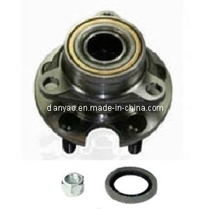 Front Rear Hub with Kits (513011K) - Buick, Chevrolet, Oldsmobile, Pontiac pictures & photos