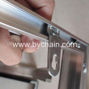 Aluminum Glass Photo Frame pictures & photos
