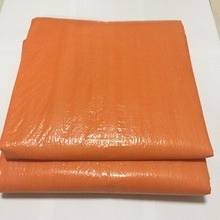 Concrete Curing Blanket/Insulate Tarp pictures & photos
