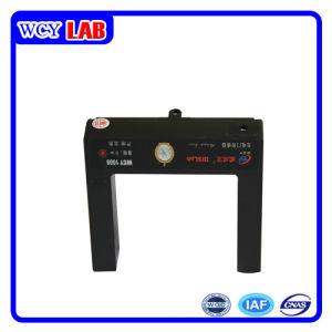 Digital Laboratory Photogate Sensor Weichengua