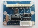 Kiosk Printer Controller Board Mbpt486f-B101 pictures & photos