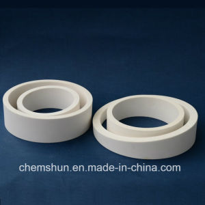 Wear Resistant Pipe Lining for Pneumatic Transport pictures & photos
