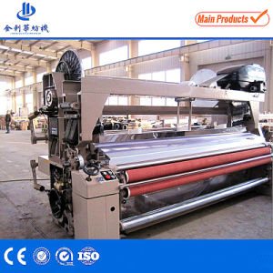 Textile Weaving Machinery Water Jet Loom Spare Parts Price pictures & photos