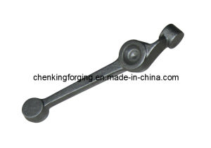 Control Arm Forging pictures & photos