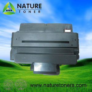 Compatible Black Toner Cartridge for Samsung MLT-D205 pictures & photos