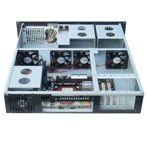 2U630A Server Case