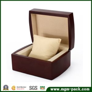 Wholesale Factory Supply Gift Watch Box pictures & photos