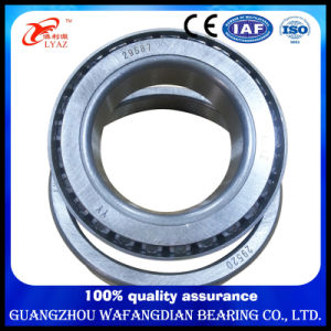 Good Price Taper Roller Bearing (29587-29520) pictures & photos