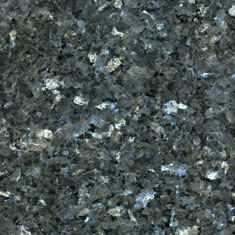 Natural Stone Granite Blue Pearl for Countertop/Tombstone/Paving pictures & photos