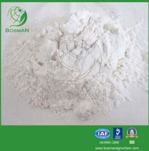 Insecticide tech Fenbutatin Oxide 95% TC pictures & photos