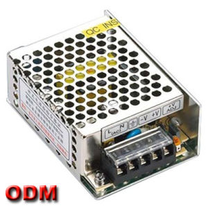 Real Top Quality 35W Serial LED Power Driver/Switching Power Supply