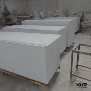 Shenzhen Kkr Artificial Stone Solid Surface Production Line pictures & photos