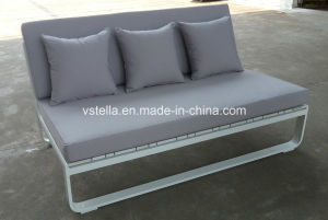 Simple Design Modern Garden Chair Patio Furniture pictures & photos