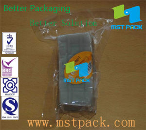 High Barrier of Water Proof and Oxygen Vcuum Packaging Bags pictures & photos