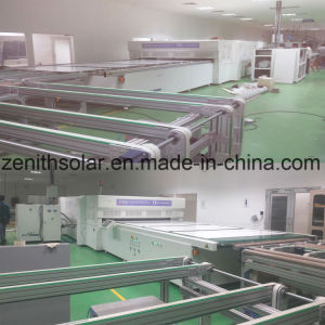 PV Line Machinery-Full Auto PV Line pictures & photos