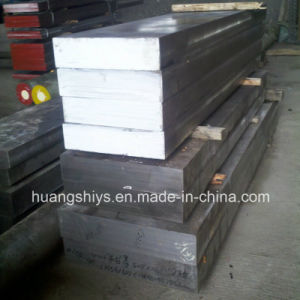 SKD 61 Hot Forged Tool Steel Plate