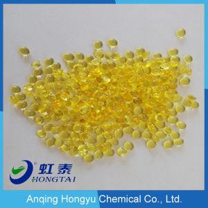 Polyamide Hot Melt Adhesive Hy-288