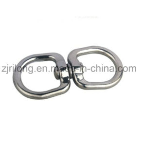 Double Swivel Rings pictures & photos