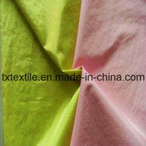 210t Shinny Nylon Taffeta Fabric/ Nylon Fabric