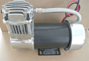Air Suspension Compressor Big (LL-150)