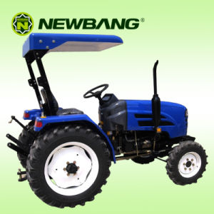 Tractor (LZ254/LZ284/LZ304) with CE Approved pictures & photos