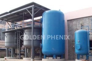Psa Nitrogen Generator for Grain Store