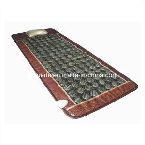 Jade Mattress, Infrared Heating Mat