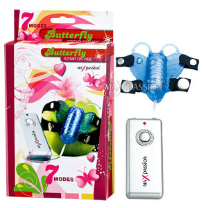 Adult Toys 7 Speeds Wave Pleasure H-518 pictures & photos